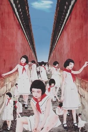 reifen asiatischen galerien