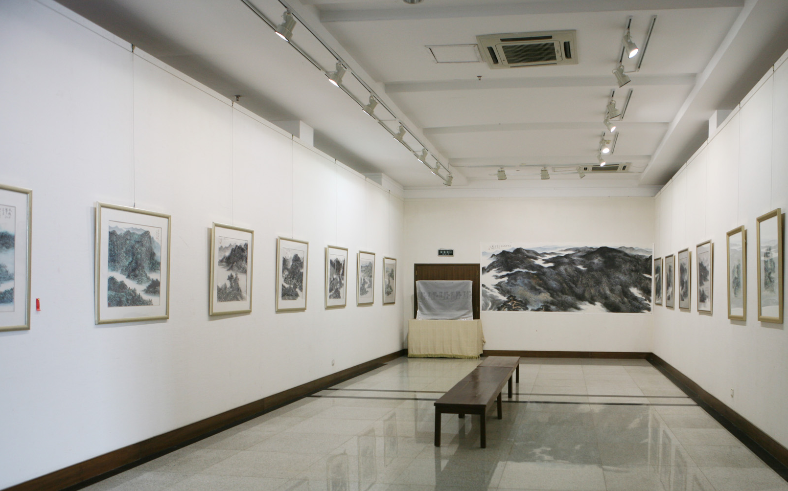 Galerie Fenghe Tang
