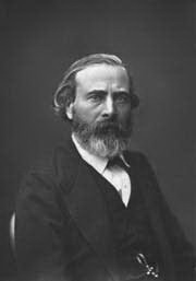 Charles-Théodore Frère