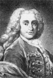 Giovanni Battista Tiepolo